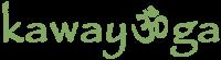 KAWAYOGA